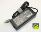 ThinkPad X200 7454適配器, LENOVO聯想ThinkPad X200 7454 laptop adapter