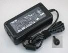 ADP-150NB D適配器, 原裝ASUS華碩ADP-150NB D laptop adapter