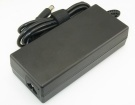HDX X18-1050ER適配器, 原裝HP惠普HDX X18-1050ER laptop adapter