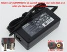 PA3822E-1AC3適配器, 原裝TOSHIBA東芝PA3822E-1AC3 laptop adapter