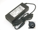 NP550P5C適配器, 原裝SAMSUNG三星NP550P5C laptop adapter