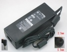 TPC-BA50適配器, 原裝HP惠普TPC-BA50 laptop adapter