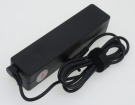 ADP-65MD B適配器, 原裝FUJITSU富士通ADP-65MD B laptop adapter