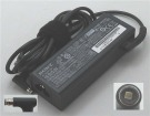 VAIO FIT 13A適配器, 原裝SONY索尼VAIO FIT 13A laptop adapter