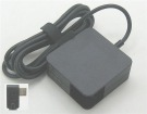 TPN-CA02適配器, 原裝HP惠普TPN-CA02 laptop adapter