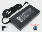 776620-001適配器, 原裝HP惠普776620-001 laptop adapter