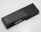 GD761筆記本電池, DELL戴爾GD761 9-cell laptop batteries
