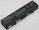 Inspiron 1545-6512筆記本電池, DELL戴爾Inspiron 1545-6512 6-cell laptop batteries