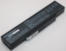23.2K640.001筆記本電池, BENQ明基23.2K640.001 6-cell laptop batteries