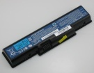 AS09A41筆記本電池, 原裝ACER宏基AS09A41 6-cell laptop batteries