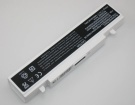 AA-PB9NC6B筆記本電池, SAMSUNG三星AA-PB9NC6B 6-cell laptop batteries