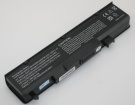 21-92348-01筆記本電池, FUJITSU富士通21-92348-01 6-cell laptop batteries