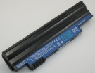 AL10B31筆記本電池, ACER宏基AL10B31 6-cell laptop batteries