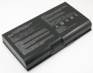 07G0165A1875筆記本電池, ASUS華碩07G0165A1875 8-cell laptop batteries