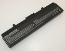 Inspiron 1545-6512筆記本電池, DELL戴爾Inspiron 1545-6512 4-cell laptop batteries