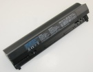 00R271筆記本電池, DELL戴爾00R271 6-cell laptop batteries