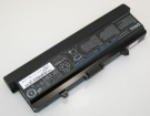 Inspiron 1545-6512筆記本電池, 原裝DELL戴爾Inspiron 1545-6512 9-cell laptop batteries