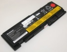 ThinkPad T420s Series筆記本電池, 原裝LENOVO聯想ThinkPad T420s Series 6-cell laptop batteries