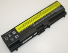 42T4848筆記本電池, LENOVO聯想42T4848 6-cell laptop batteries