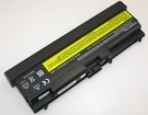 42T4848筆記本電池, LENOVO聯想42T4848 9-cell laptop batteries