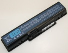 AS09A41筆記本電池, ACER宏基AS09A41 6-cell laptop batteries