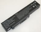 2C.20C30.001筆記本電池, BENQ明基2C.20C30.001 6-cell laptop batteries