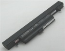 7G-2I32310G20500RDQCTH筆記本電池, 原裝HAIER 7G-2I32310G20500RDQCTH 6-cell laptop batteries