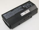90-NY81B1000Y筆記本電池, ASUS華碩90-NY81B1000Y 8-cell laptop batteries
