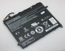 11CP5/80/120-2筆記本電池, 原裝ACER宏基11CP5/80/120-2 2-cell laptop batteries
