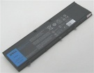 01PN0F筆記本電池, 原裝DELL戴爾01PN0F 6-cell laptop batteries