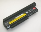 ThinkPad X230 A23筆記本電池, 原裝LENOVO聯想ThinkPad X230 A23 9-cell laptop batteries