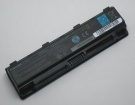 PSKDHE DC-19V筆記本電池, 原裝TOSHIBA東芝PSKDHE DC-19V 6-cell laptop batteries