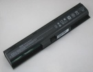 633805-001筆記本電池, HP惠普633805-001 8-cell laptop batteries