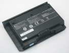 6-87-P375S-4272筆記本電池, 原裝TERRANS FORCE 6-87-P375S-4272 8-cell laptop batteries