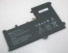 722232-005筆記本電池, 原裝HP惠普722232-005 3-cell laptop batteries