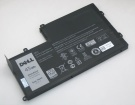 01v2f6筆記本電池, 原裝DELL戴爾01v2f6 3-cell laptop batteries
