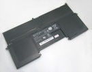 AHA42236000筆記本電池, 原裝VIZIO AHA42236000 4-cell laptop batteries