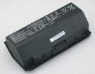 A42-G750筆記本電池, ASUS華碩A42-G750 8-cell laptop batteries