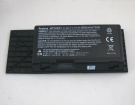C0C5M筆記本電池, DELL戴爾C0C5M 9-cell laptop batteries