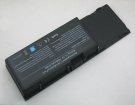 DW842筆記本電池, DELL戴爾DW842 9-cell laptop batteries