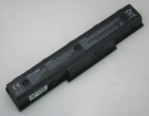 40036340筆記本電池, MEDION 40036340 8-cell laptop batteries
