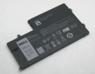 01v2f6筆記本電池, 原裝DELL戴爾01v2f6 4-cell laptop batteries