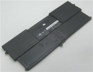 SQU-1209筆記本電池, 原裝VIZIO SQU-1209 8-cell laptop batteries