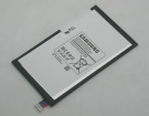SM-T320筆記本電池, 原裝SAMSUNG三星SM-T320 2-cell laptop batteries