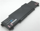 911-F1筆記本電池, 原裝THUNDEROBOT 911-F1 12-cell laptop batteries