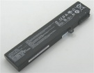 0016J9-083筆記本電池, 原裝MSI微星0016J9-083 6-cell laptop batteries