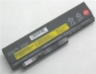 Thinkpad x230 series筆記本電池, lenovo聯想thinkpad x230 series 6-cell laptop batteries