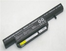 Lc32ba122筆記本電池, 原裝averatec lc32ba122 6-cell laptop batteries