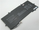 VR03XL筆記本電池, 原裝HP惠普VR03XL 6-cell laptop batteries