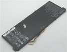 Ac14b13j筆記本電池, 原裝acer宏基ac14b13j 3-cell laptop batteries
